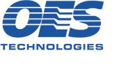 OES Technologies Inc.