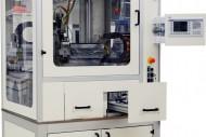 Scheugenpflug CNCell CNCellDrawer 01