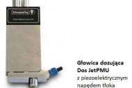 Scheugenpflug Dos Jet | Dos Jet PMU Dos JetPMU v1 z opisem