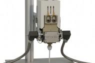 Scheugenpflug A90 C | A90 B | A90 T DosA90Dispenser1