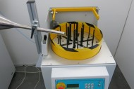 Samec RV-350 IMG 0025 kompresja