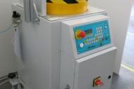 Samec RV-350 IMG 0026 kompresja