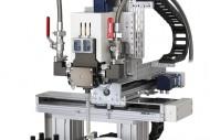 Scheugenpflug Moduł Produkcyjny ProcessingModul 120604