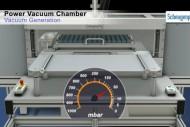 Scheugenpflug VDS B VDS Vacuum