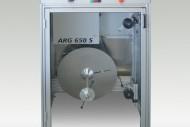Ulmer ARG 650S 003 ARG 650 S web