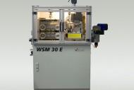 Ulmer WSM 30E / WSM 60E 021 WSM 30 web ikona wpisu