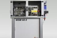 Ulmer WSM 30E / WSM 60E 022 WSM 60 E web