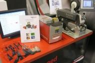 Targi Automaticon 2014 IMG 3291 kompresja