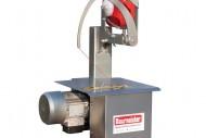 Baumeister ADT-I-160-250 ADT I 160 250 1.1