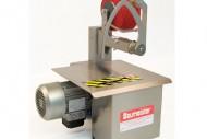 Baumeister ADT-I-90-250 ADT I 90 250 1.1