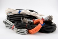 Baumeister ADT-I-160-250 Kable 3
