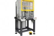 Mecal P120 Press P120 2