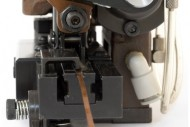 Mecal Splicing Splicing 5