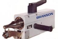 Branson Ultraseal 20 Ultraseal 20 1
