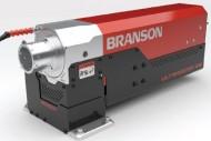 Branson Ultraseam 20 Ultraseam 20 1