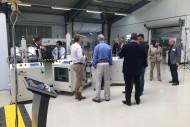 Sales meeting Scheugenpflug 2014 IMG 1005 kompresja