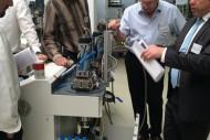 Sales meeting Scheugenpflug 2014 IMG 1008 kompresja