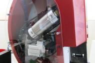 Targi electronica 2014 IMG 5241 kompresja