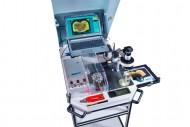 C-tec ML 3030 A6144148