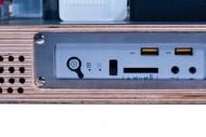 C-tec ML 3700 A6144346