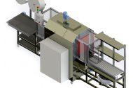 Automatyzacja produkcji i maszyny specjalne 1011 v2
