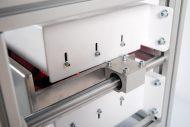 Automatyzacja produkcji i maszyny specjalne ART8134 as Smart Object 1