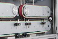 Automatyzacja produkcji i maszyny specjalne ART9107 as Smart Object 1