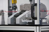 Automatyzacja produkcji i maszyny specjalne ART9790 as Smart Object 1