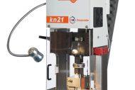 KM Corporate KN21 KN21