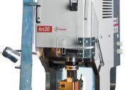 KM Corporate KN30 kn30