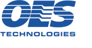 OES Technologies Inc.