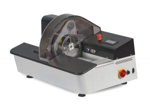 Nowość - urządzenie do bandażowania TechSpeed RED TM 100 RED TM 100 ico