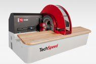 TechSpeed TM 100 TM100 1