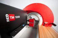 TechSpeed TM 100 TM100 4