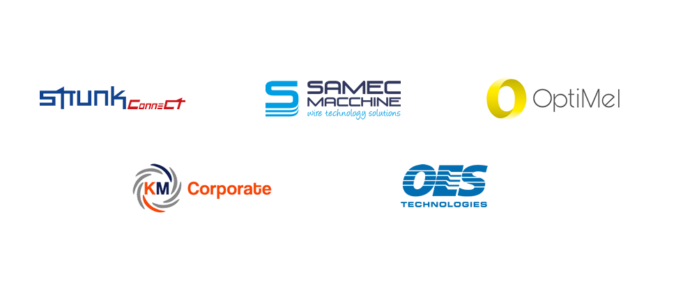 Suppliers suppliers logo techspeed 2